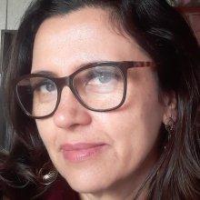 Sônia Duarte