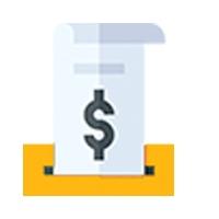 Investimento a partir de R$ 100 mil
